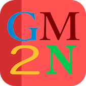 GM2Note