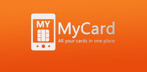 MyCard lite - Apps on Google Play