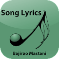 Hindi Lyrics Bajirao Mastani