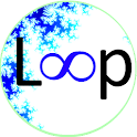 Loop Multitrack Recorder Free icon