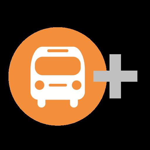Baixar Ônibus+ para Android