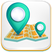MapLocs – Place finder