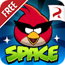 com.rovio.angrybirdsspace.ads