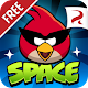 Angry Birds Space (game)