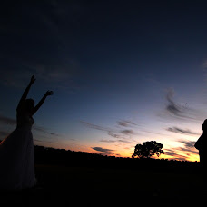 Wedding photographer Daniel Reis (danielreis). Photo of 26.05.2015
