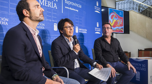 El legado de Clasijazz en Almería