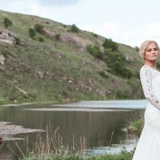 Wedding photographer Olesya Gulyaeva (Fotobelk). Photo of 04.08.2017