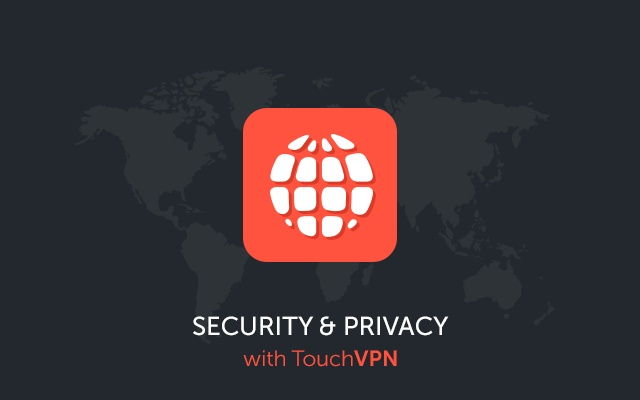 touch vpn for windows 10 free download