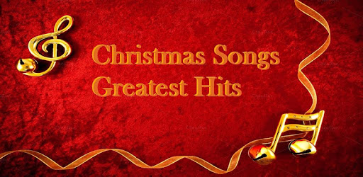 christmas songs greatest hits apps on google play