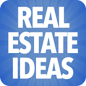 Real Estate Ideas for Beginners