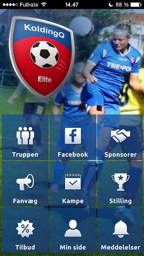 玩運動App|KoldingQ免費|APP試玩