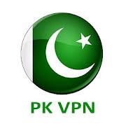 PK VPN