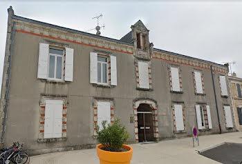 appartement à La Tremblade (17)