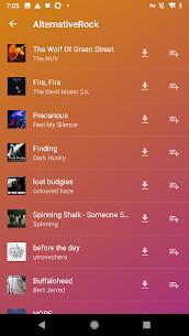 Mp3 Music Downloader – Free Music download 5