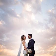 Wedding photographer Sete Carmona (SeteCarmona). Photo of 04.06.2017