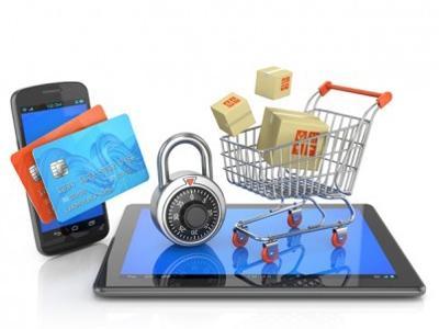 Mua sắm trực tuyến dễ dàng hơn với mã giảm giá Lazada