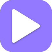 Easy Video Player (Full HD, MP4 & All Format)