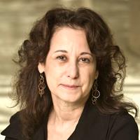 Judith Campisi.png