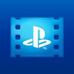 PlayStation™Video 2.0.4.1611211444 Apk