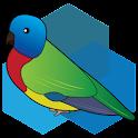 Neophema Breeding App icon