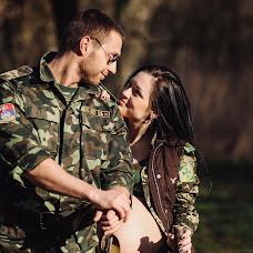 Свадебный фотограф Наталя Боднар (NBodnar). Фотография от 17.03.2014