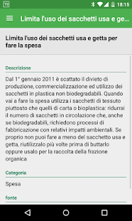 Raccolta Rifiuti - screenshot thumbnail