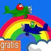 vliegende groentesprookjes APK