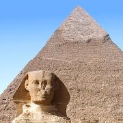 الصحافة المصرية