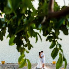 Wedding photographer Marcelo Dias (MarceloDias). Photo of 25.05.2017