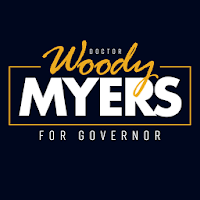 Dr. Myers Election Day Countdown