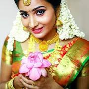 Eyelashes Beauty Parlour