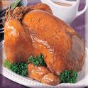 وصفات دجاج لذيذة icon