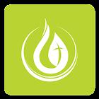 Pneuma Church App icon