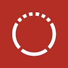 Rødt Kort icon