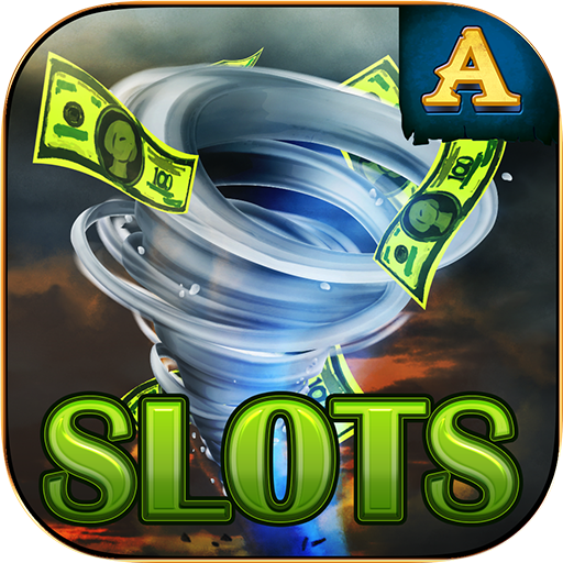 Free Slots Twister Glister