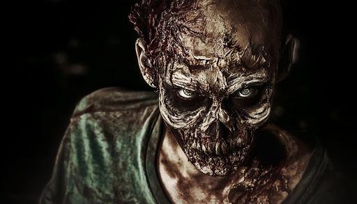zombies-leyenda-muertos-vivientes