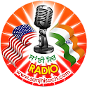 Radio Sanjhi Soch Live