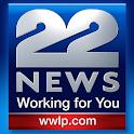WWLP 22 News