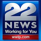 WWLP 22 News icon