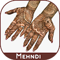 Mehendi designs 2020 – fashionable mehndi designs icon