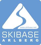 Skibase Wald am Arlberg