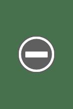 Photo: 大高の階段?
