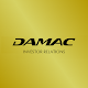 DAMAC Investor Relations Download for PC Windows 10/8/7
