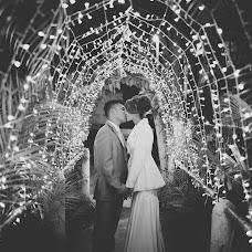 Wedding photographer Juan Gonzalez (juangonzalez). Photo of 06.01.2016