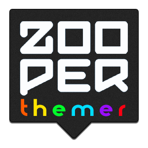 Themer Zooper Logo.png