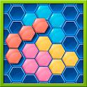 Hexa Mania icon
