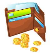 MyWallets
