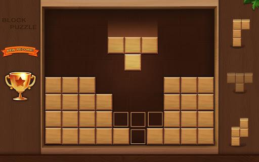 Block Puzzle Cube apktram screenshots 15