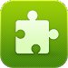 Bookmarks Widget icon