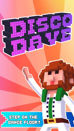 Disco Dave 1.4.1 screenshots {n} 1